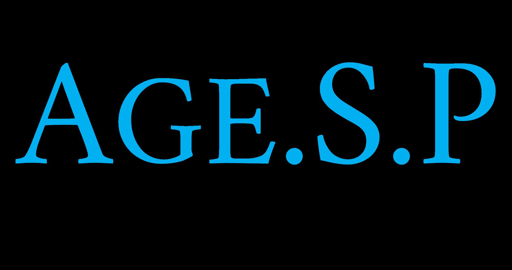 Age.S.P